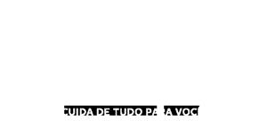 Memorial do Carmo Logo